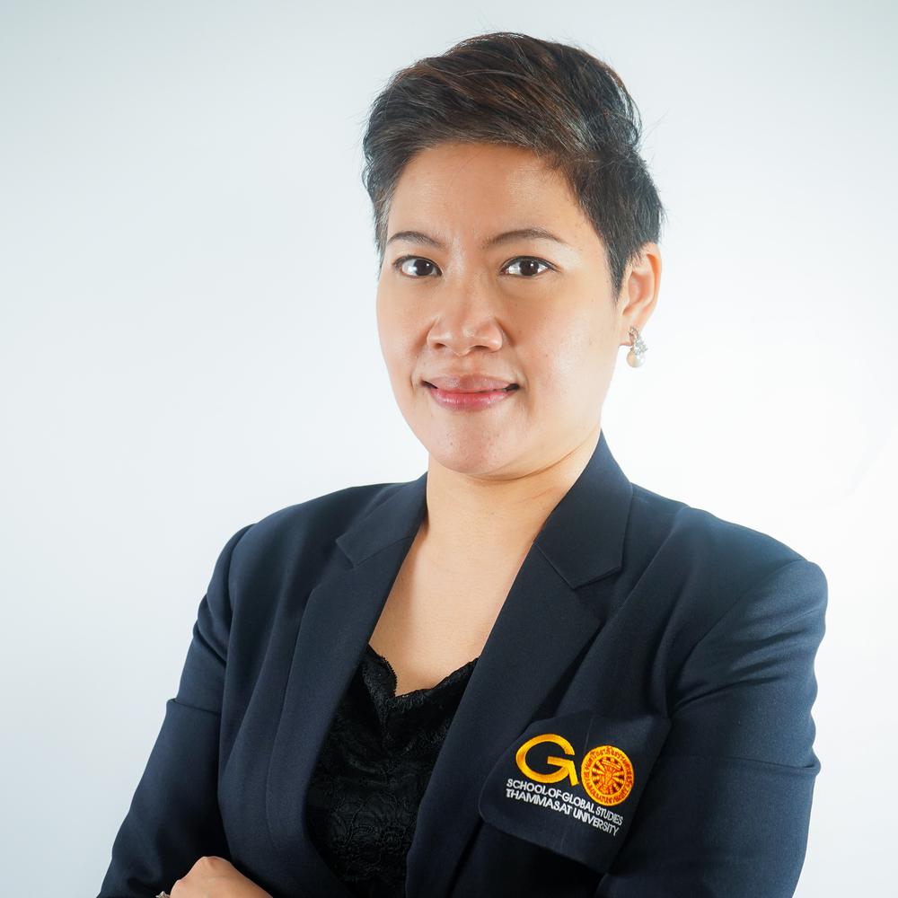 Assistant Professor Dr. Prapaporn Tivayanond Mongkhonvanit