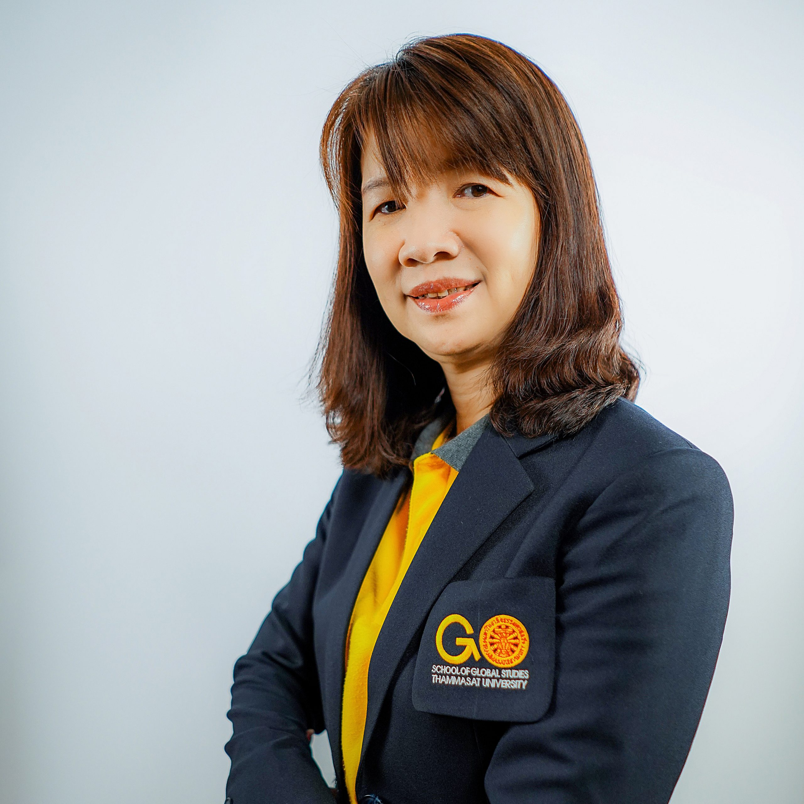 Sukanda Plungsuchon